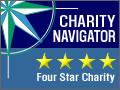 Charity Navigator 120x90