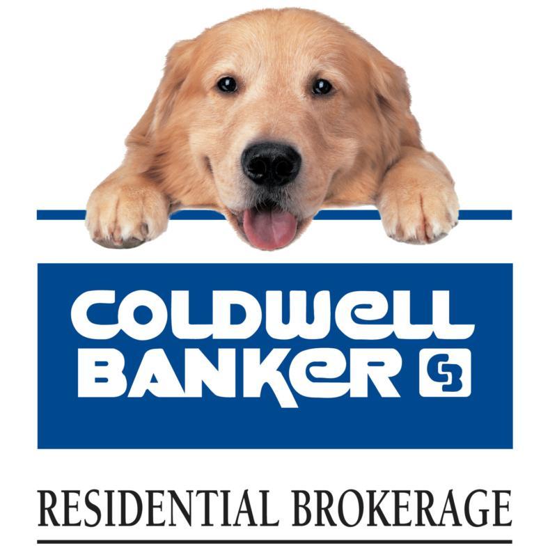 Highlands Ranch Petco: Seng Nduwe Ngamuk: Coldwell Banker Logo