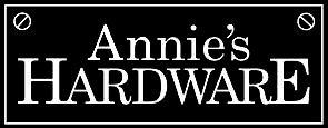 Annie's Ace Hardware.jpg