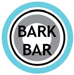 2013 S&C - bark bar logo