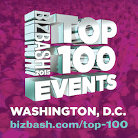 bizbash top 100 badge 2015