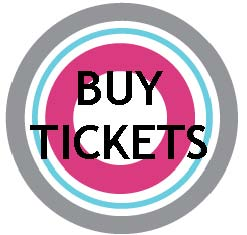 2013 S&C - buy tickets logo