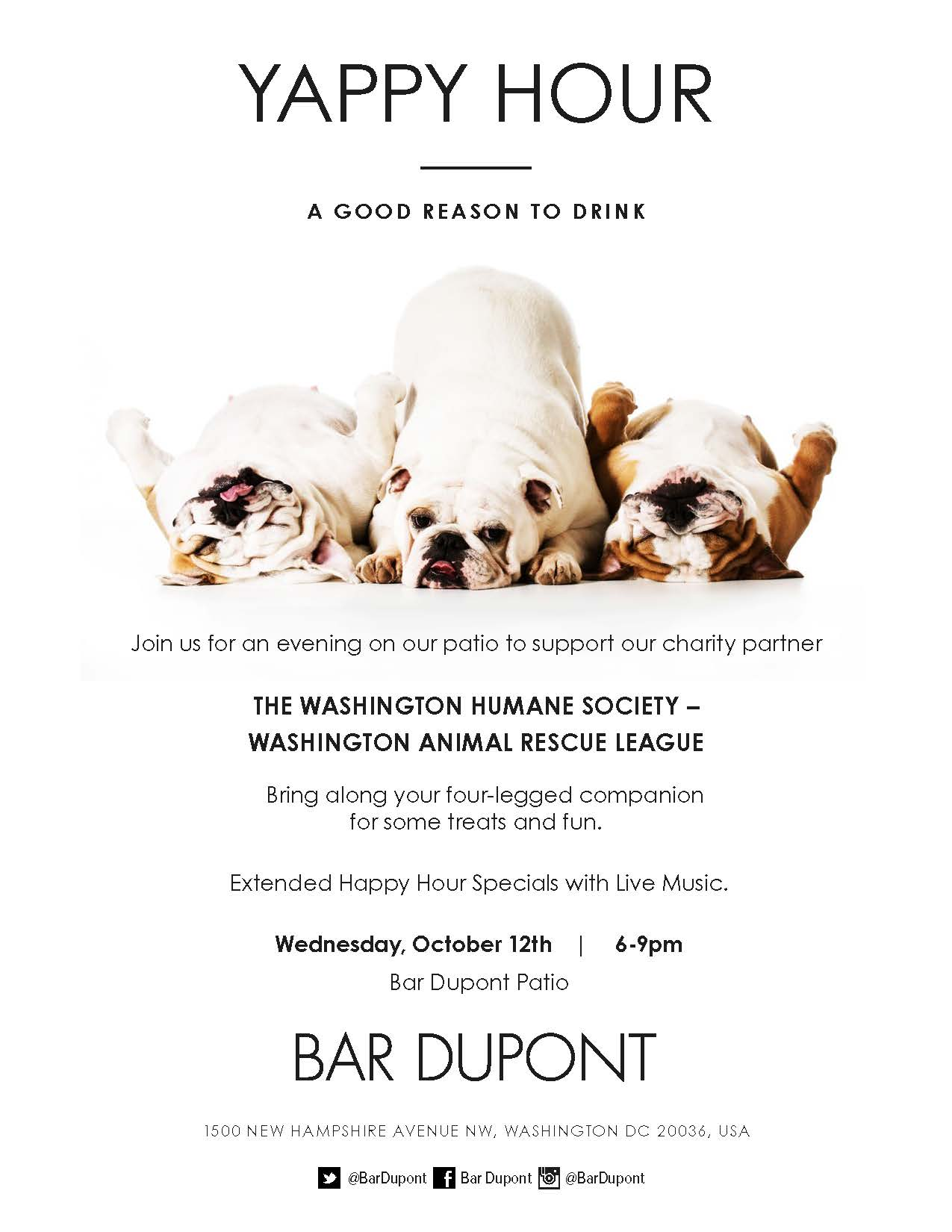 Bar Dupont October Graphic.jpg