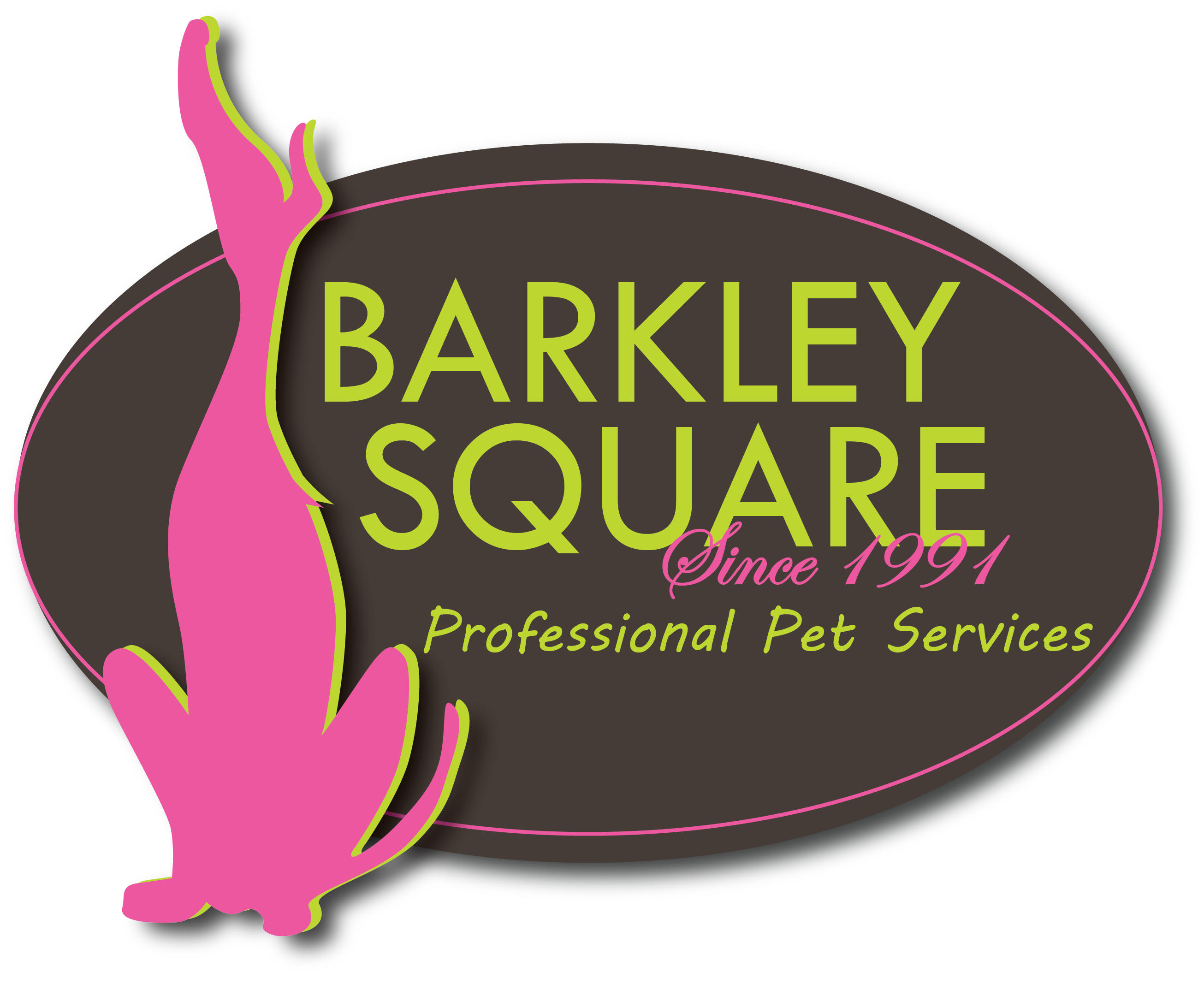 Barkley Square Logo.png