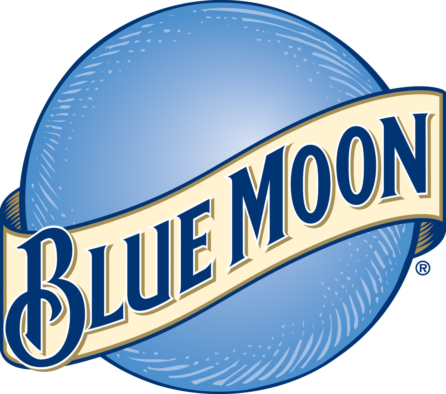 BlueMoon.jpg