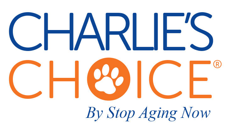 Charlies Choice Logo.jpg