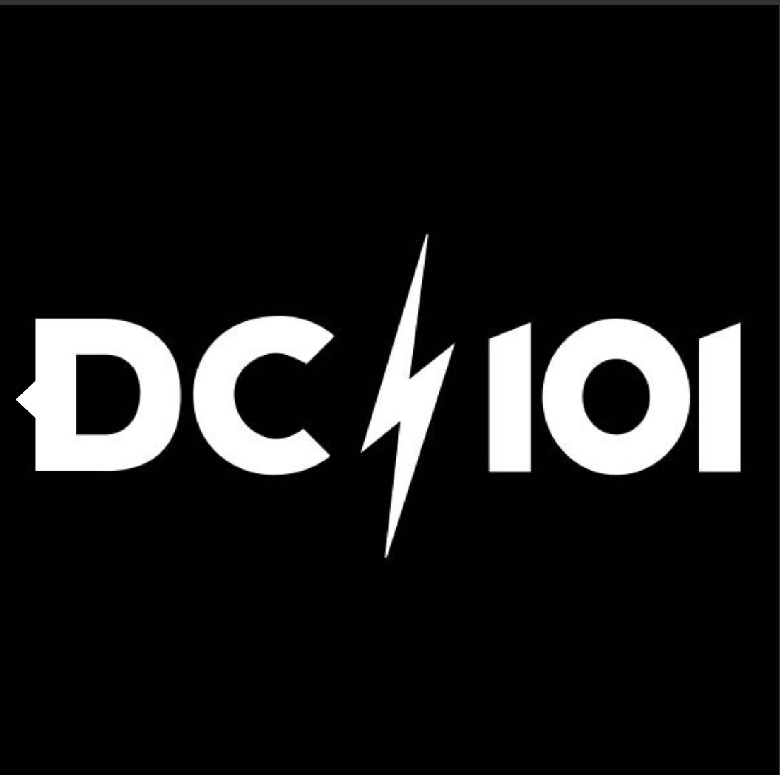 DC101 Logo black.jpeg