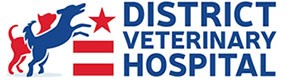 District Vet logo.jpg