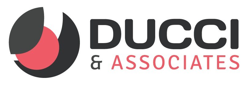 Ducci and Associates logo 3.3.17