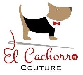 2016 f4p dog clothing sponsor - el chorror
