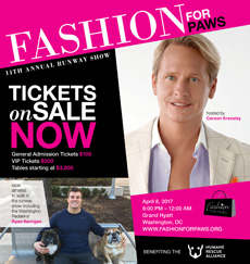 2017 F4P - Carson Kressley flyer image for homepage