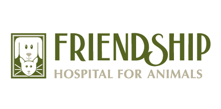 Friendship Hospital for Animals Logo copy.png