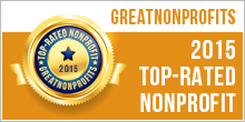 Great-Nonprofits.png