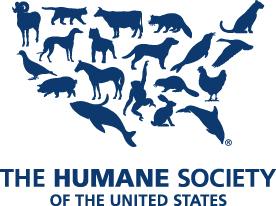 HSUS Logo Vertical