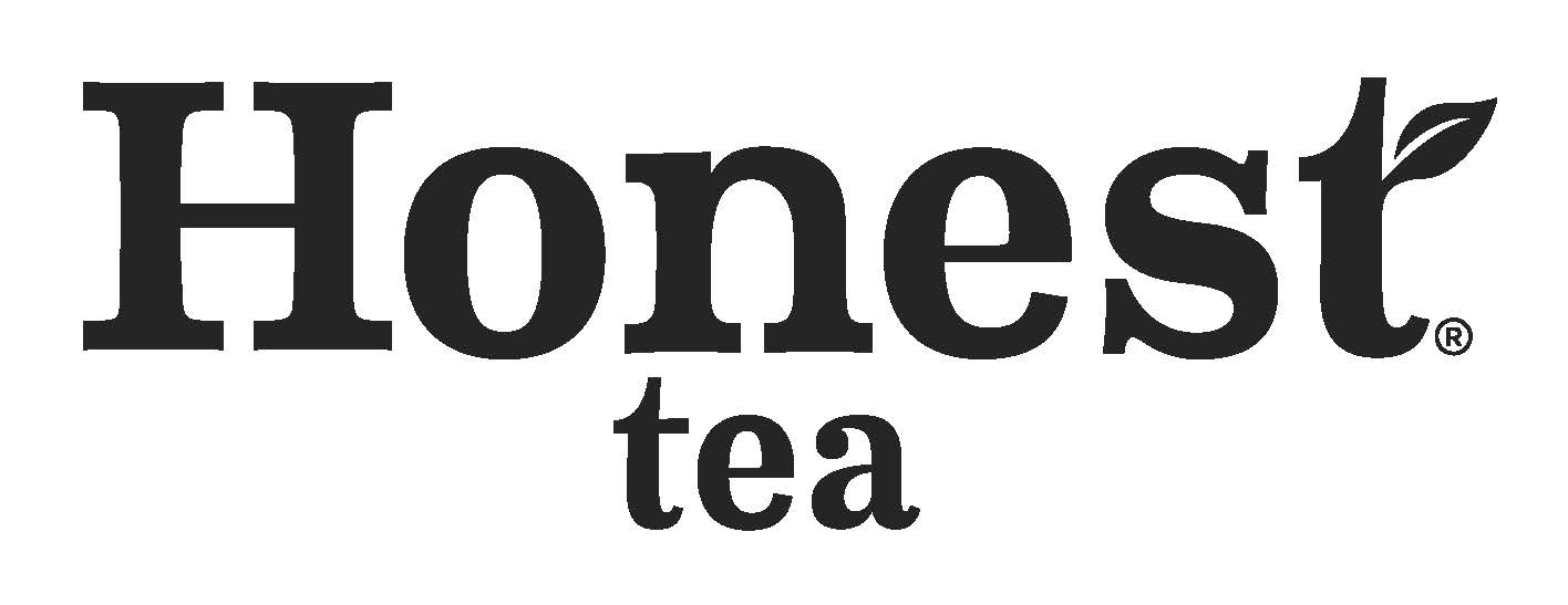 Honest Tea logo