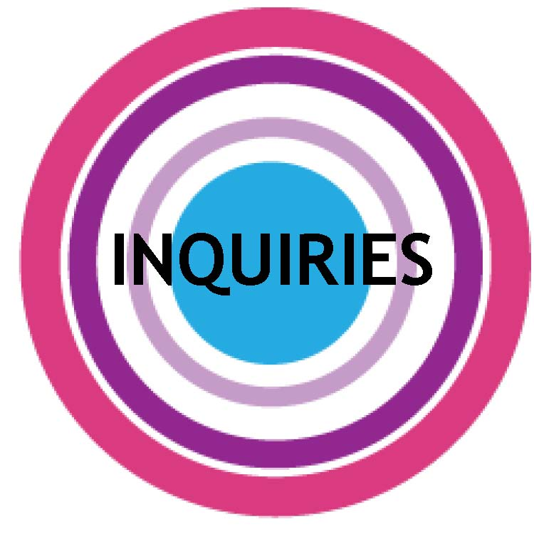 2013 - S&C - inquiries logo
