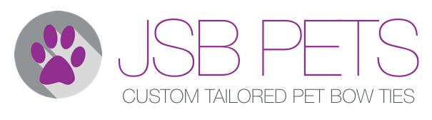 JSB Bow Ties.jpg