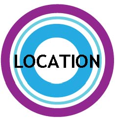 2013 S&C - location logo
