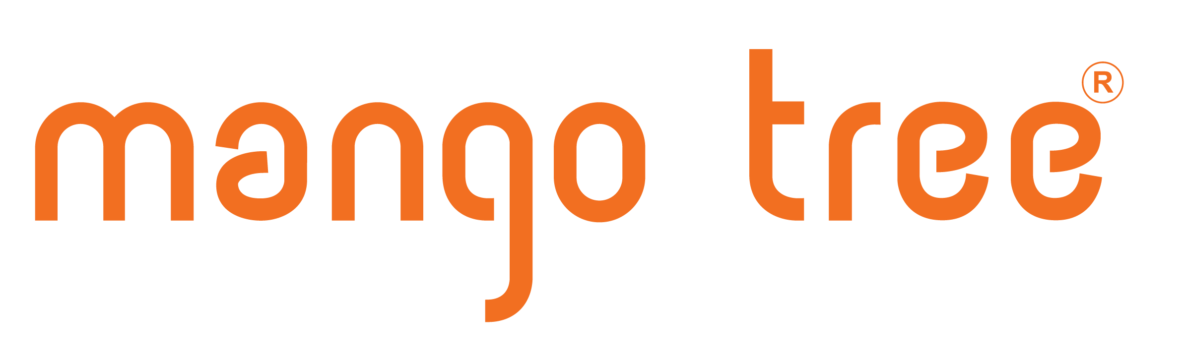 Mango-Tree-logo-USE-THIS-ONE.png