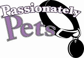 Passionately Pets.jpg
