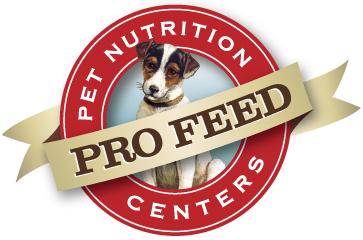 Pro Feed Logo_small