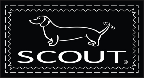 SCOUT logo - for web