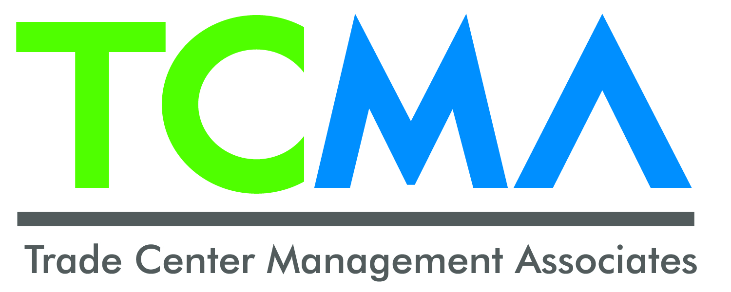 TCMA High Res Logo