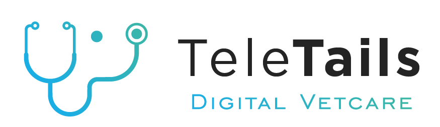 TeleTails Logo.png