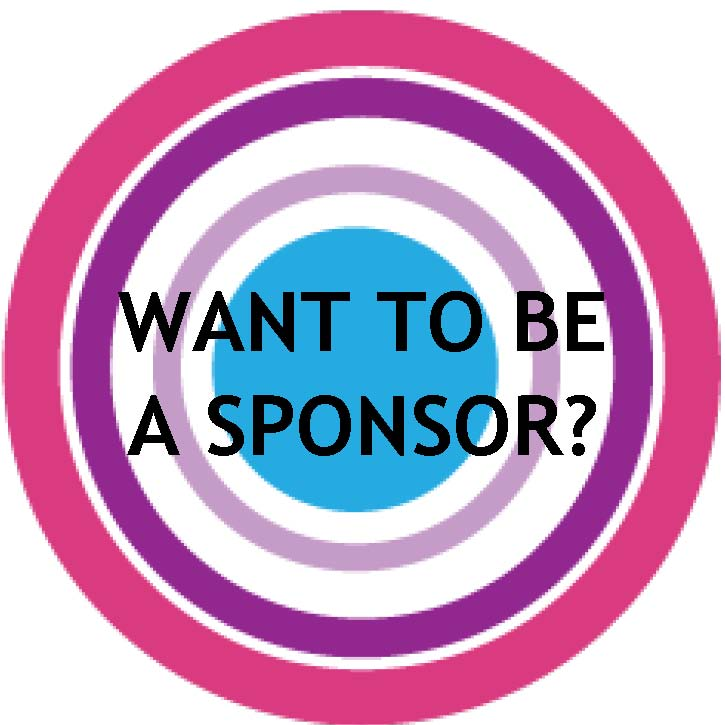 2013 S&C - want to sponsor logo