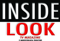 Inside_Look_Logo.jpg