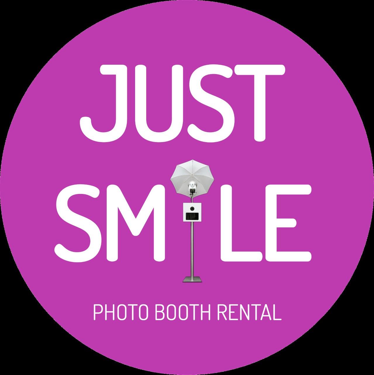 thumbnail_JS Booth Marketing logo large (PNG) copy.jpg