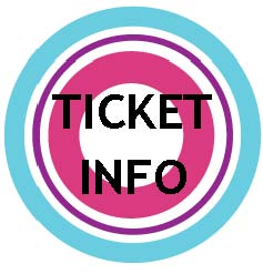 2013 S&C - ticket info logo